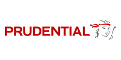 Prudential01