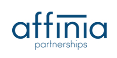Affinia Partnerships