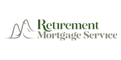 Retirement Mortgage Service
