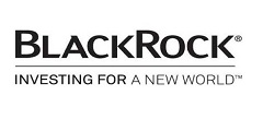BlackRock Investments