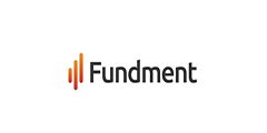 Fundment