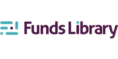 FundsLibrary