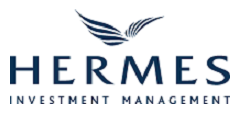 Hermes Fund Managers Limited