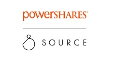 Invesco PowerShares