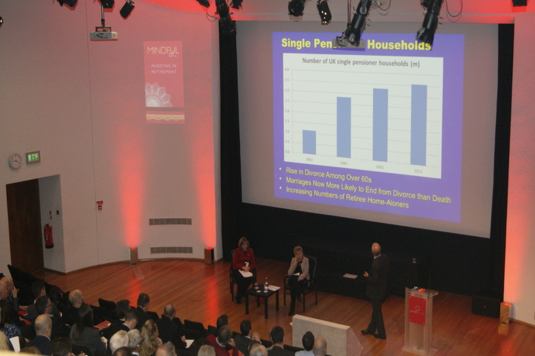 keynote-speakers-audience-780-x-520.jpg