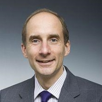 The Rt Hon the Lord Adonis