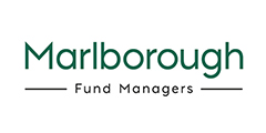 Marlborough Fund Managers