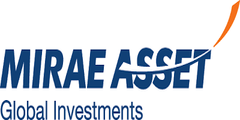 Mirae Assest Global Investments (UK)