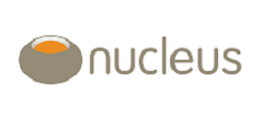 Nucleus Financial Services