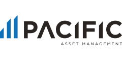 Pacific Asset Management