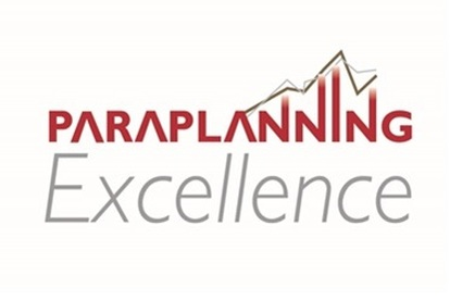 Paraplanning Excellence North - November 2017