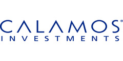Calamos Investments03