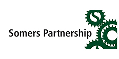 Somers Partnership