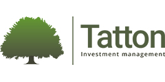 Tatton Investment Management