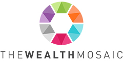 The Wealth Mosaic
