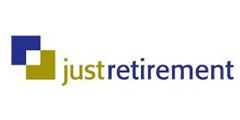 Just Retirement