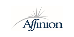 affinion-uk-logo-240-x-120-1.jpg