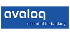 avaloq-240-x-120.png