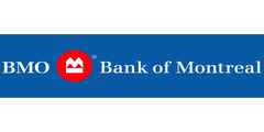 bmo-global-assest-management-240-x-120-jpg-02.png