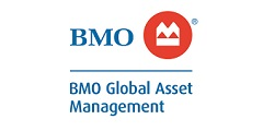 bmo-website.png
