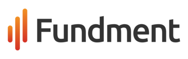 fundment-logo-rbg-pos.png