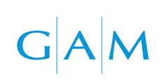 gam-logo-240-x-120-without-wording-png.PNG