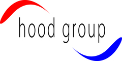 hood-group-logo-240-x-120-1.jpg