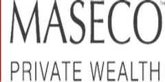 maseco-logo-240-x-120.png