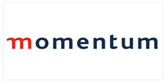 momentum-resized-2.png