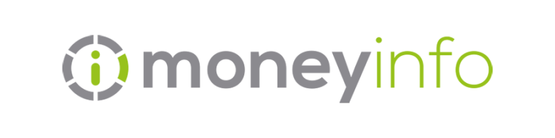 moneyinfo-logo-latest.png