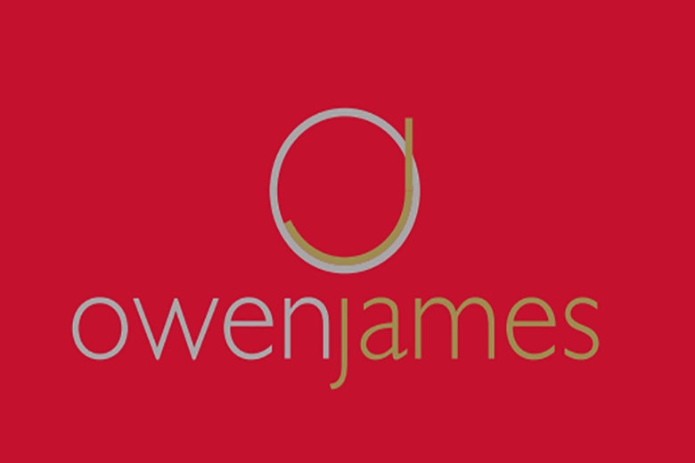 owen-james-780-x-520.png