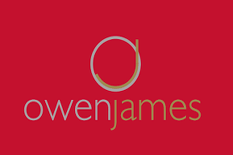 owen-james-plain-780-x-520.png