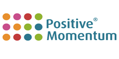 positive-momentum-240-x-120.png