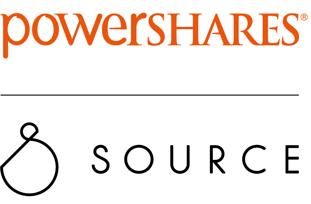 powershares_source-logo-jpg.JPG