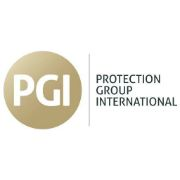 protection-group-international-squarelogo-1431691542042.png