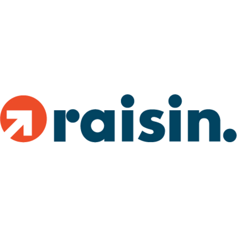 raisin-logo-final_small.png