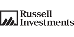 russell-investment-240-x-120-3.png