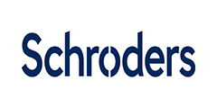 schroders-240-x-120-new-11-5-17-1.jpg