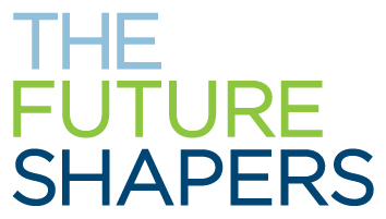 the-future-shapers-2.jpg