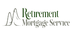 the-retirement-mortgage-service.png