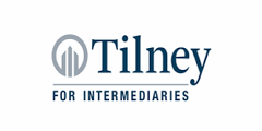 tilney-intermediaries-resized.png
